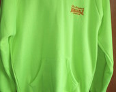 LONSDALE džemperis