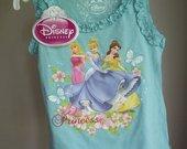 Nauja Disney firmos suknele