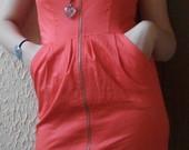 Vasariska suknyte