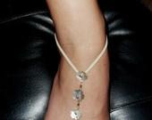 Kojos papuosalas