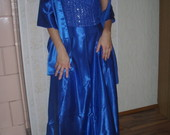 ilga progine suknele