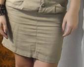Zara sijonas