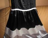 grazi suknyte