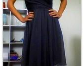 Nauja H&M suknele