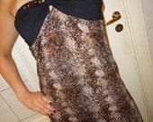 Graži,nauja,suknelė