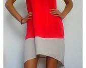 Vero moda rozine