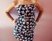 Nuostabi suknutė!!!
