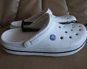 crocs crocband M4/W6