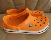 crocs Crocband M5/W7