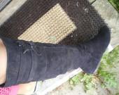 ilgi batai
