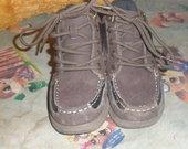 rudeniniai veikiski batei