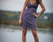 Nuostabi suknele :)