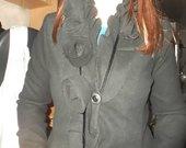 Puošnus paltukas