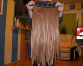 plauku tresai