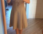 L suknele Pta