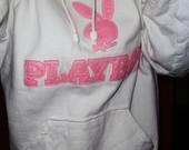 PLAYBOY džemperis
