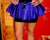 top suknelė