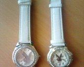Nauji gražūs laikrodžiai