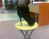 YSL batai