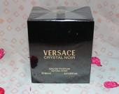 """Versace """"Crystal Noir"""" 90ml"""
