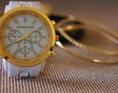 Michael Kors laikrodukas