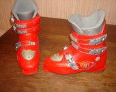 vaikiski slidinejimo batai ir slides