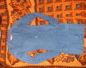 Melynas tally weijl megztinis