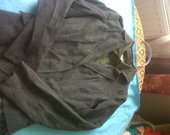 juodas  svarkelis