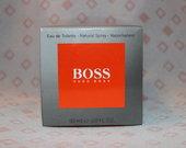 nauji Hugo Boss Boss in Motion 90ml