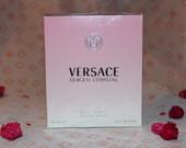"Tik 65LT! Versace ""Bright Crystal"" 90ml"