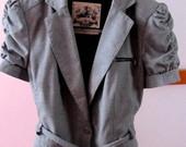 S. Oliver kostiumėlis