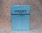 vyr. Versace eau Fraiche 100ml