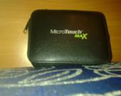 Micro Touch Max plaukų modeliavimo mašinėlė