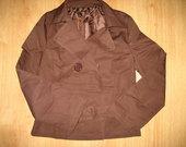 svarkas- paltukas trumpas