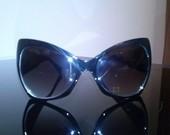 TIK 45LT nauji geleti akiniai nuo saules