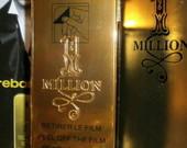 Million akcija