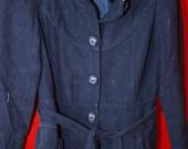paltas vero moda