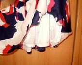 Naujas madingas sijonas