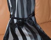 moteriska suknute