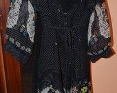 suknele sifonine lengva