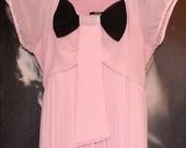 Firminė suknelė
