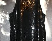 Bershka nauja suknelė