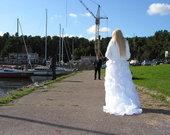 Tobula Jusu vestuvems