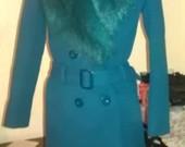 paltas su kailiu