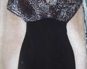 Zara Basic suknutė