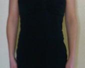 Klasikinė vakarinė ZARA suknelė