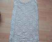 suknele trumpa