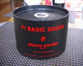 Pierre Cardin vyr. kojinės
