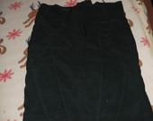 Teranova grazus sijonas