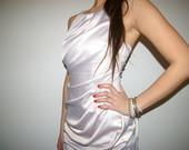 Nauja Karen Millen suknelė